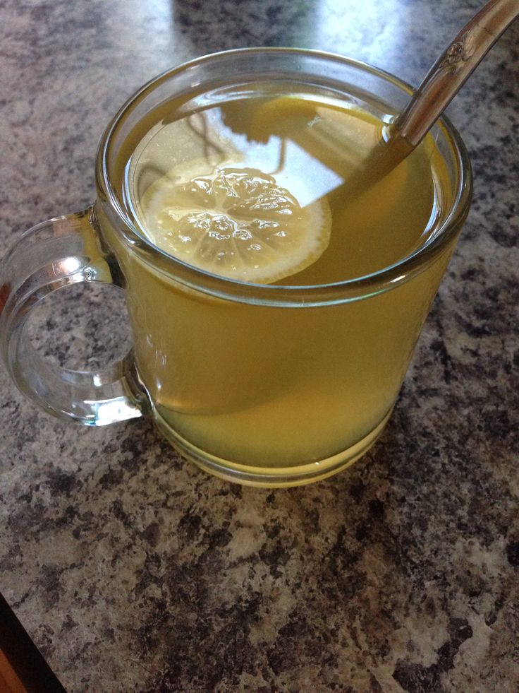 recipe: hot toddy rum colds [19]