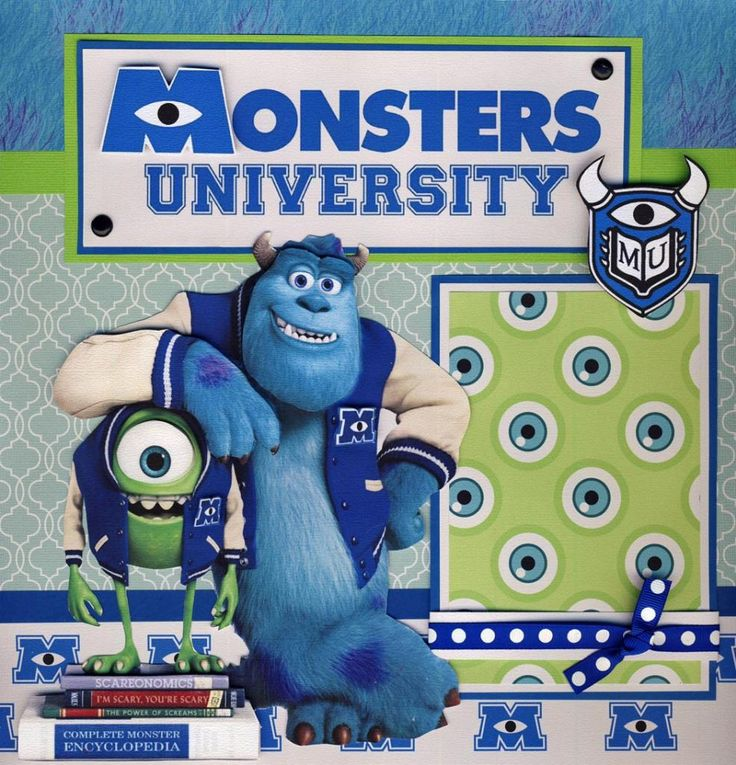 17 best images about monsters inc layouts on pinterest for Monster advanced search