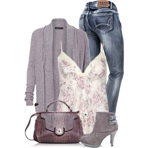 """""""Untitled #69"""" by charliiegurl on Polyvore"""