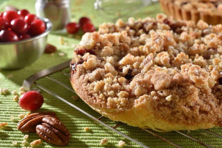 Technically fruitcake #NATIONALFRUITCAKEDAY #mikewepplo #national #fruitcake #day #december #2016 #HappyHolidays - http://www.mikewepplo.com/