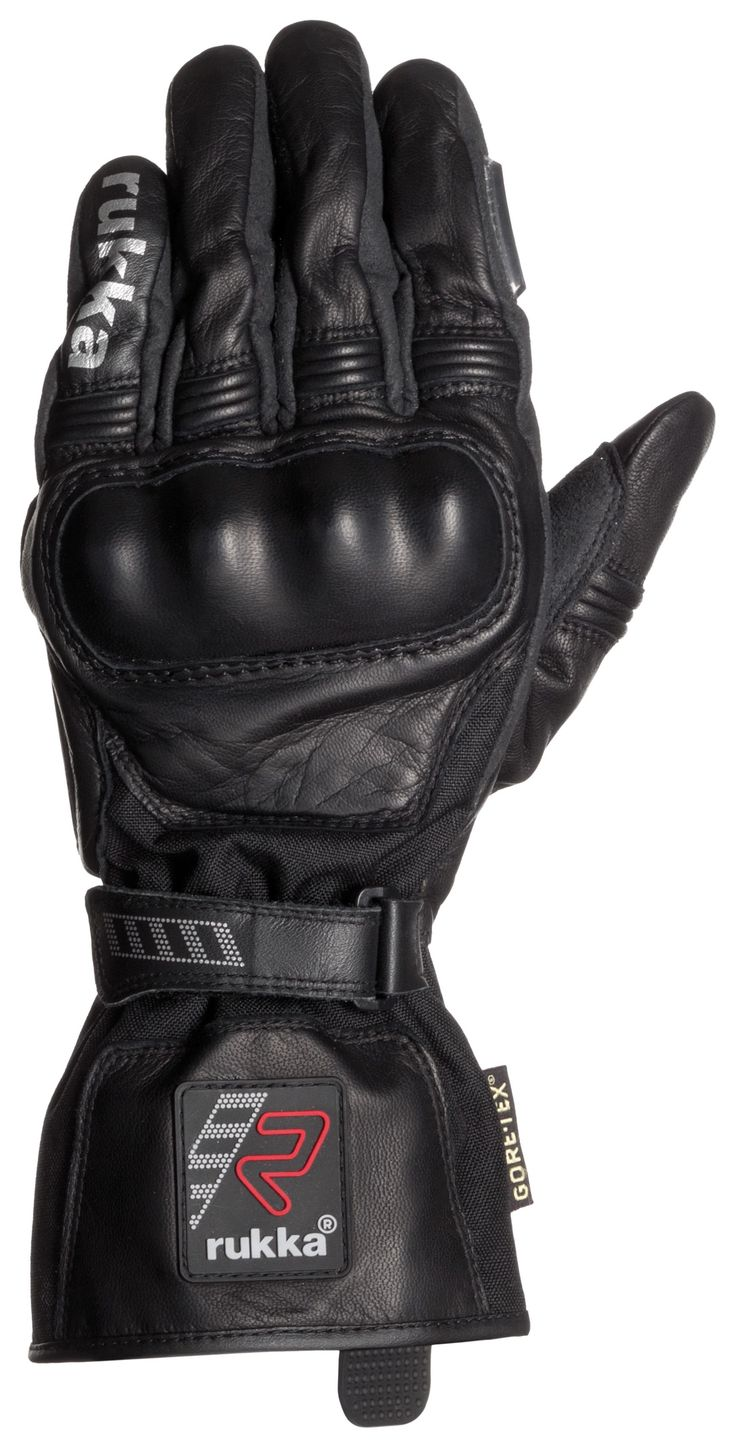 Motorcycle gloves victoria bc - Gore Tex Waterproof Touring Gloves Built Specifically For Women The Vilma Gloves Offer Protection