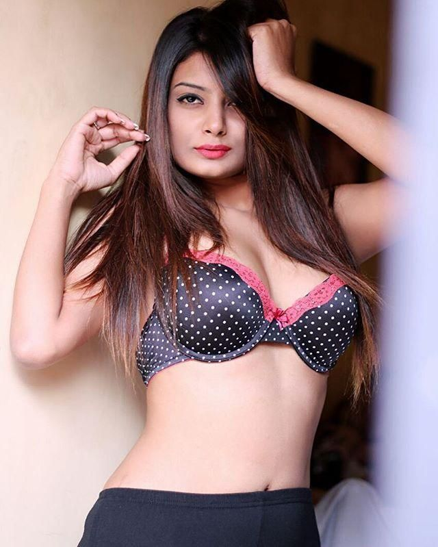 white panties n photos kapoor bra twinkle
