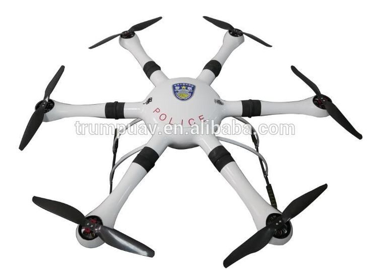 Trump UAV Ultralight Aircraft For Sale Scrap Drone With Camera Surveillance Mapping