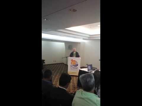 Sr. Gobernador del Estado Nueva Esparta Don Carlos Mata Figueroa AVAVIT ...
