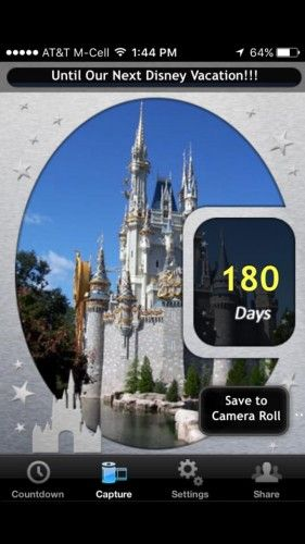 What Needs To Be Booked 180 Days In Advance Of Your Walt Disney World Vacation - Couponing to Disney