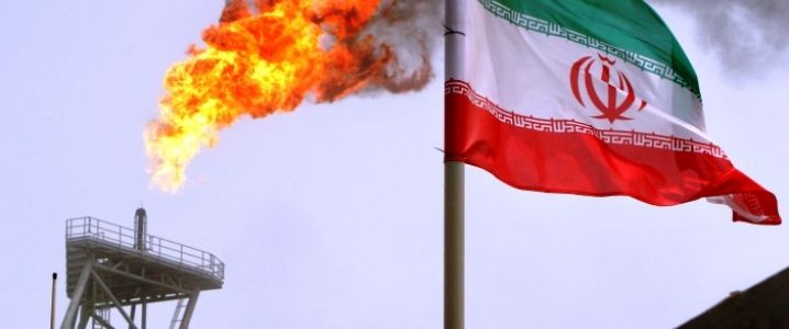 #Iran #Sanctions Hurt #USA Energy Companies, Says Zanganeh https://oilprice.com/Latest-Energy-News/World-News/Iran-Sanctions-Hurt-US-Energy-Companies-Says-Zanganeh.html?utm_content=buffer3f4ae&utm_medium=social&utm_source=pinterest.com&utm_campaign=buffer  #energy #UK #oil #gas #oilandgas #subsea #alxcltd #evenort