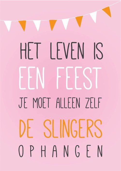 quotes spreuken Mooie Quotes Spreuken | Citaten | Pinterest | Happy birthday quotes spreuken