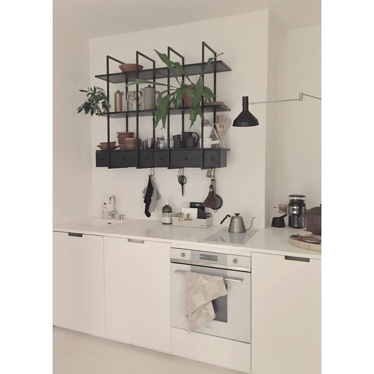 206 best kitchen images on Pinterest Kitchen ideas, Kitchen - küchen mülleimer ikea