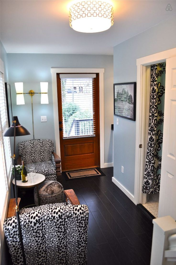 Tiny Living Room 17 Best Images About Tiny House Ideas On Pinterest Micro House