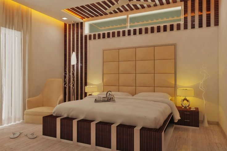 3d max art interior design 2016