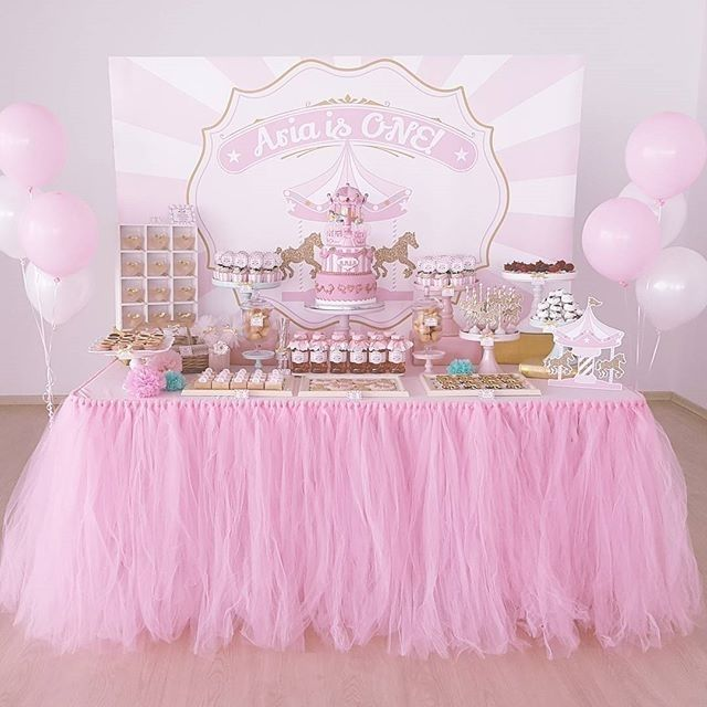Baby Shower Venues In Singapore: 48 Best Birthday Party, Baby Shower, Bachelorette Ideas