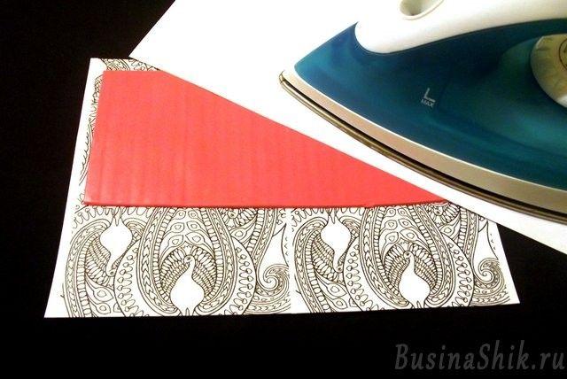 Master Class texture sheet - a very different approach. ~ Polymer Clay Tutorials