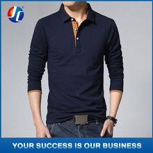 Fasion Short Sleeve Mens Tops POLO Shirt high quality 100% Organic Cotton  best seller follow this link http://shopingayo.space
