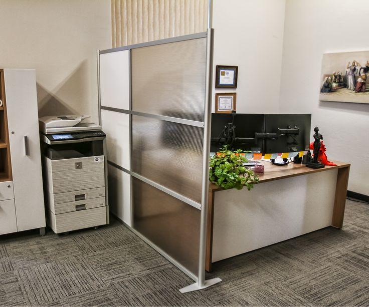 best 25 office partitions ideas on pinterest modern