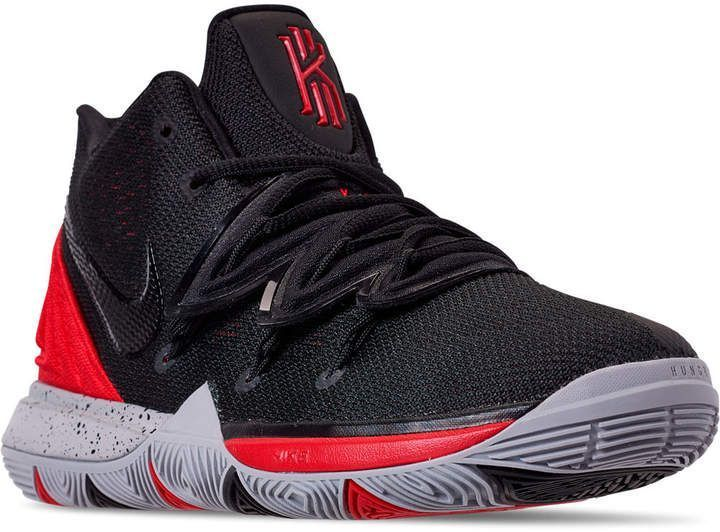 Jordans girls, Basketball shoes, Nike kyrie