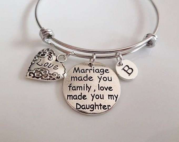 Wedding Gifts Store: Best 25+ Daughter In Law Gifts Ideas On Pinterest