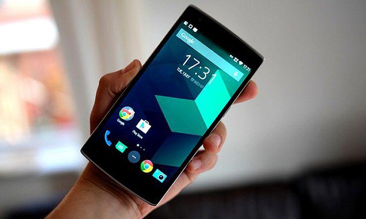 OnePlus lance Switch, son outil de transfert de données - http://www.frandroid.com/marques/oneplus/480144_oneplus-lance-switch-son-outil-de-transfert-de-donnees  #Android, #ApplicationsAndroid, #Marques, #OnePlus