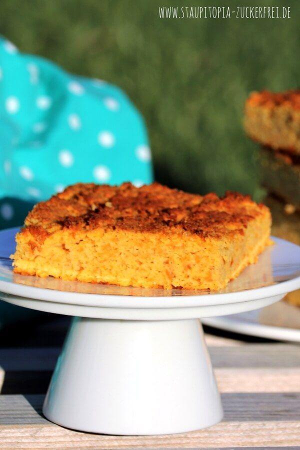 Low Carb Mohrenkuchen Rezept Pinterest Low Carb Kuchen Rezepte