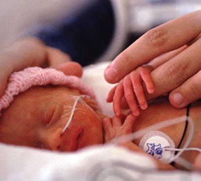 52 Best Neonatal Nurse Practitioners Images On Pinterest
