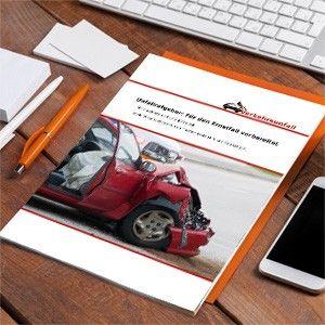 Unfallratgeber für den Ernstfall erschienen  Die Broschüre enthält alle notwendigen Informationen zum richtigen Verhalten im Fall eines Verkehrsunfalls – inklusive Checkliste und Unfallprotokoll.  Das vom Verband für bürgernahe Verkehrspolitik e.V. herausgegebene Info-Heft soll bestehende Wissenslücken füllen und dazu beitragen, dass Betroffene im Ernstfall wissen, was zu tun ist. So sind viele Fahrer mit der Situation erst einmal überfordert, wenn es tatsächlich zu einem Unfall kommt...
