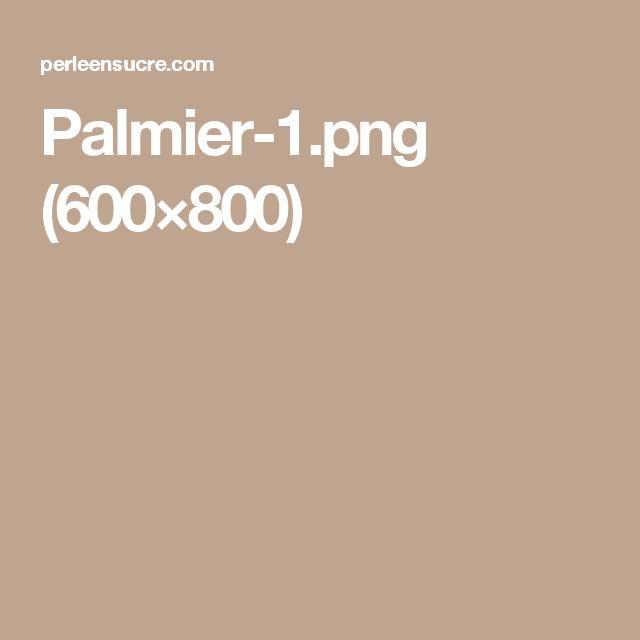 Palmier-1.png (600×800)