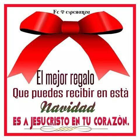 Ana Montoya...