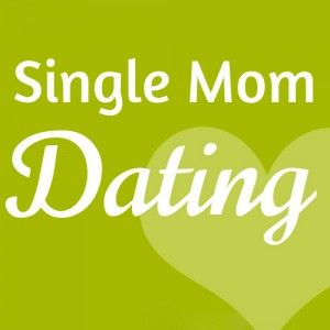 Online single mom dating sites