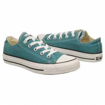 For me and Andrew maybe? Teal converse shoes - Google Search