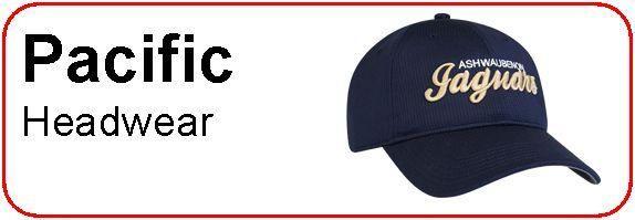 Custom baseball uniforms| Custom Baseball Jerseys| custom youth baseball uniforms