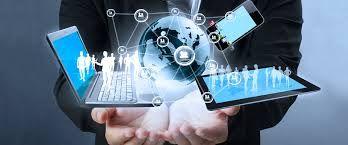 10. La supervisión debe estar en constante asimilación de tecnología y nuevos métodos de control de personal.