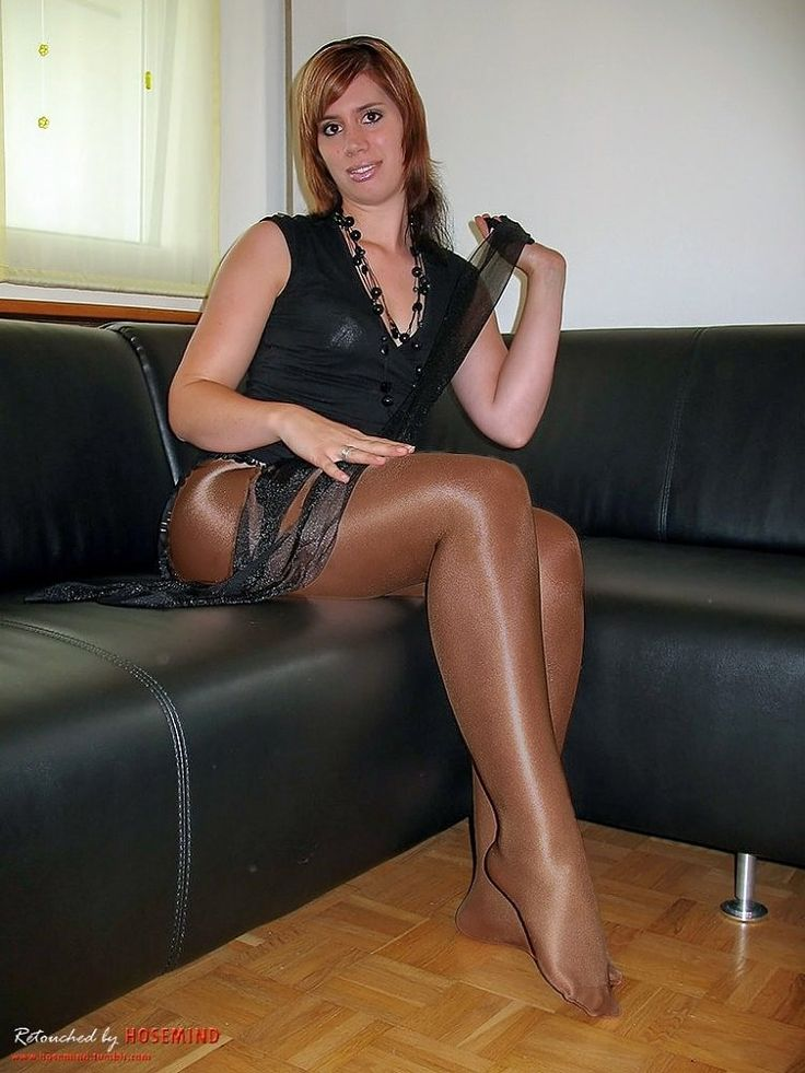 All pantyhose pics 32 pantyhose