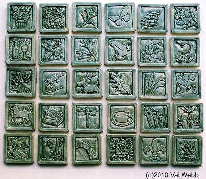 Decorative Relief Tiles Magnificent 54 Best Clay Relief Tiles Images On Pinterest  Clay Tiles Art Inspiration