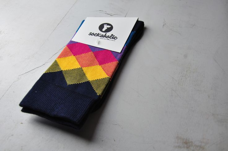 #Torti #socks #feelthecolor #cool #socks #sockaholic #fun