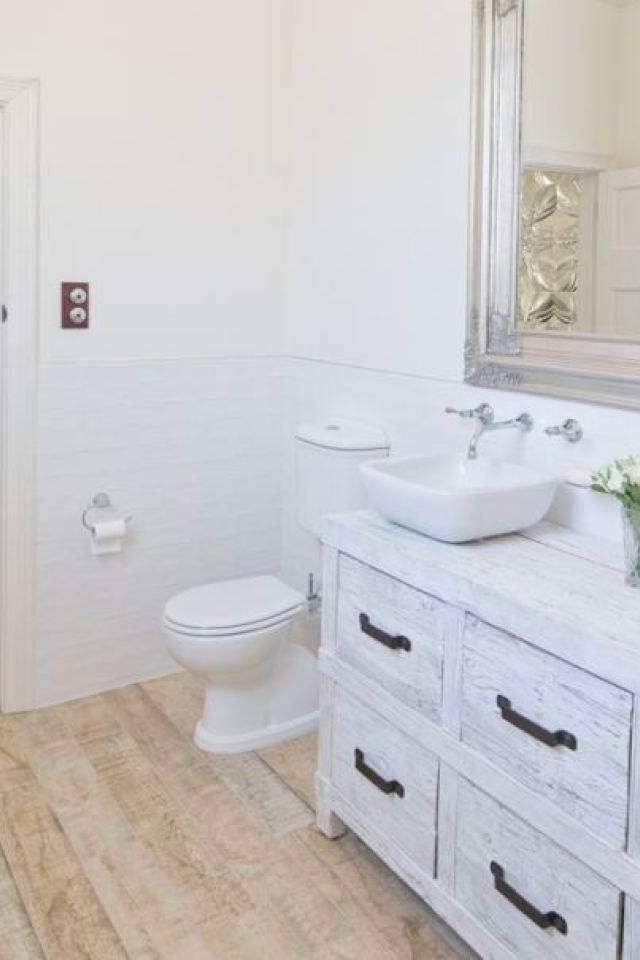 9 Bathroom Bomber Bathroom Bomber Amazing Design 9 Reece Plumbing