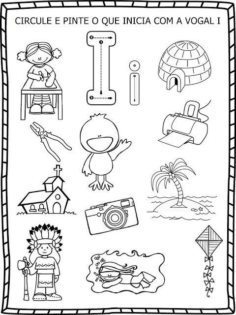 actividades 2 imagenes de fonemas f y s