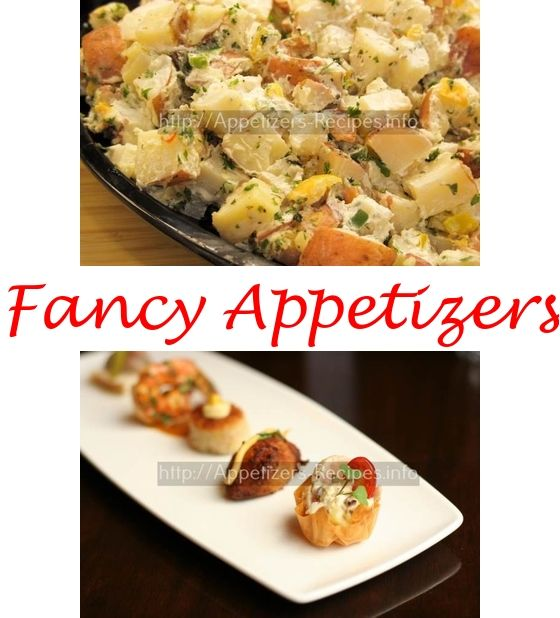 bite size appetizers fall - shrimp appetizers easy cold.appetizers for party entertaining stuffed mushrooms 2103869963