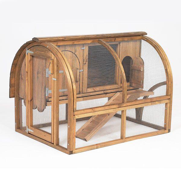 Best 25 guinea pig run ideas on pinterest guinea for Guinea pig cage blueprints