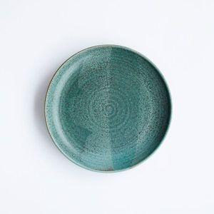 Kadeau Frokost 22 x 3 cm 240 DKK