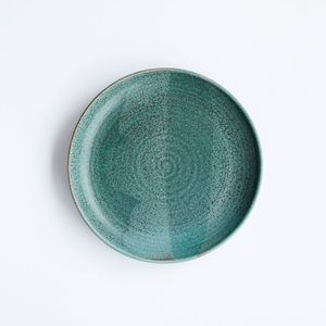 Lov i Listed - Kadeau Frokost 22 x 3 cm 240 DKK