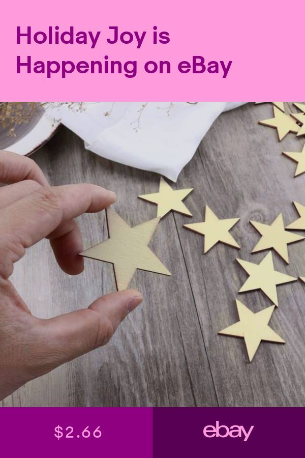 Wood Crafts To Sell Thrift Stores Ideas Funny Poem Pinterest