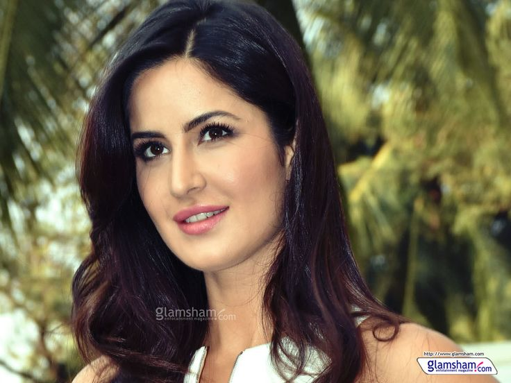 Katrina Kaif Image Wallpapers (72 Wallpapers) – Adorable Wallpapers