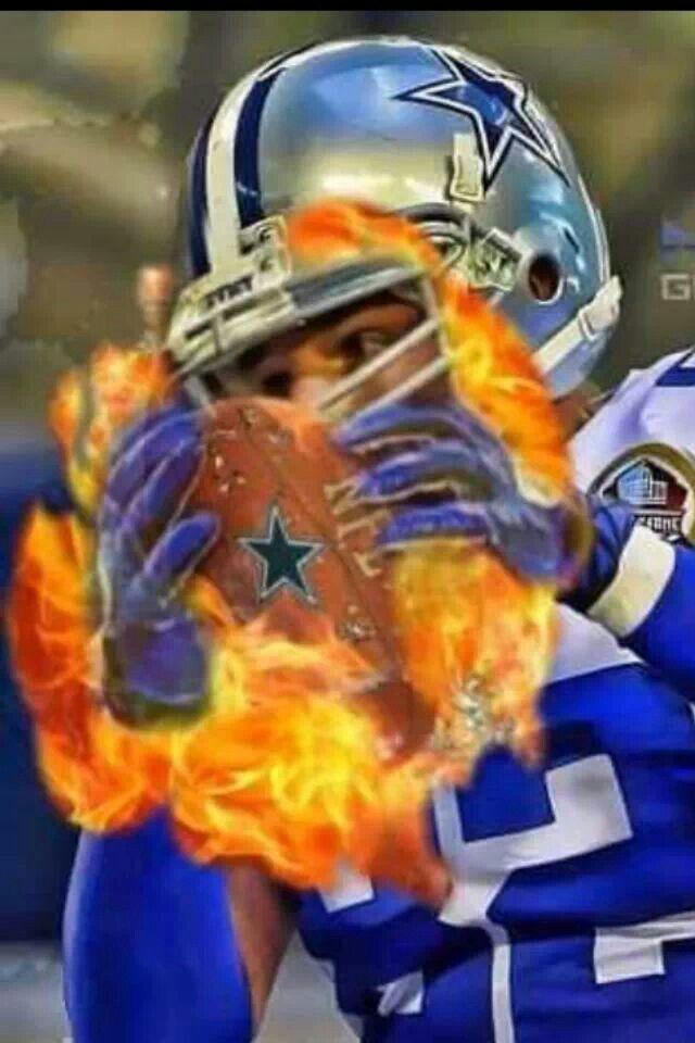 301 Best Images About Dallas Cowboys On Pinterest