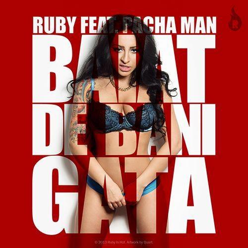 Ruby - Baiat de bani gata  http://www.emonden.co/ruby-baiat-de-bani-gata-ft-pacha-man-muzica-noua