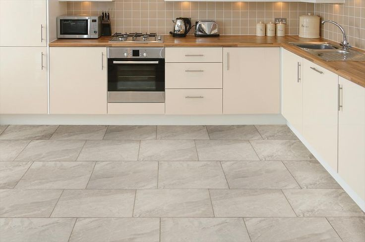 Builddirect Italian Ceramic Tile Clay Impressions Series Prisma Light Kitchen View Projects To Try Pinterest