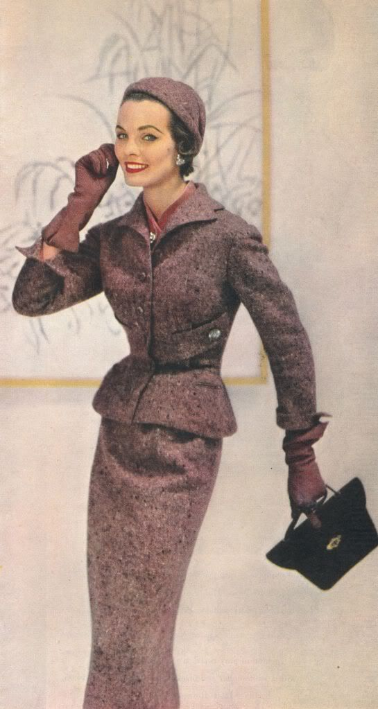 best 25 pink vintage dresses ideas on pinterest vintage dress vintage 1950s dresses and vintage dresses