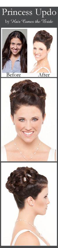 before-after-bridal-hair-makeup-princess-updo-small.png