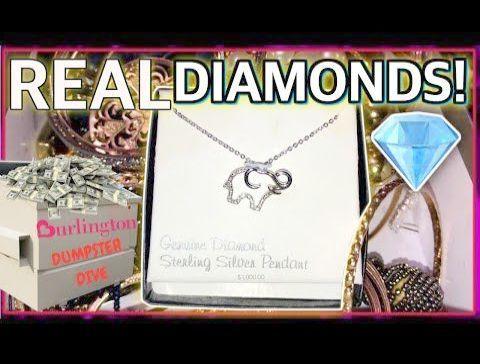 Jewellery Shops Like Pandora Down Jewelry Stores Maine Mall