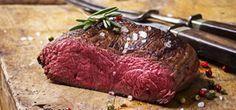 Niedrigtemperaturgaren: Tipps für Fleisch, Equipment und Zubereitung | Chefkoch.de Magazin