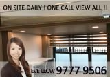 J Gateway - Property For Rent in Singapore