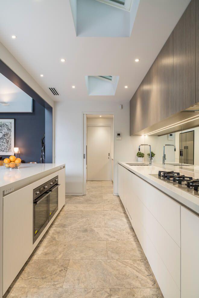 287 Best Kitchen Images On Pinterest   Architecture, Kitchen And Kitchen  Designs Part 14